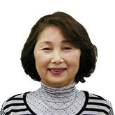 下川路幸子の画像1