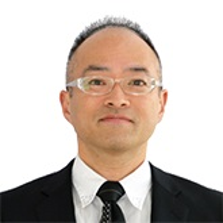 山本孝雄の画像