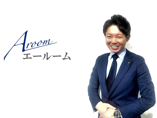 高瀬優太(たかせ ゆうた)の画像