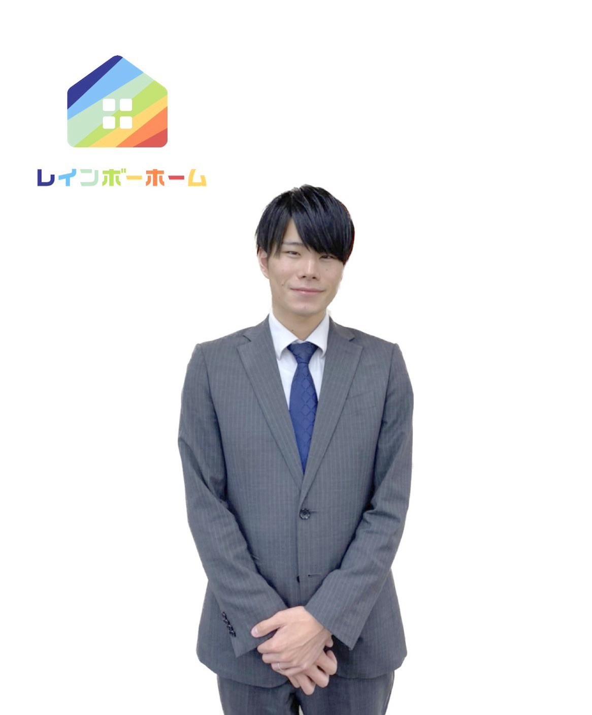 小島脩彰の画像