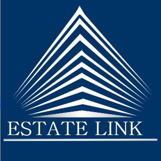 エステートリンク株式会社の画像