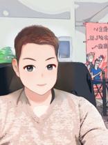 田中 佑一の画像2