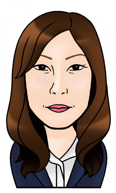 秋山美恵子の画像