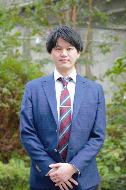 藤澤洋介の画像