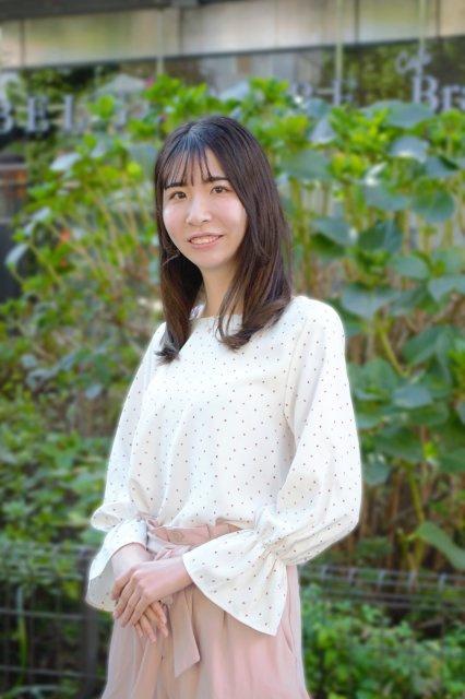 吉野杏香の画像