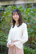 吉野杏香の画像1