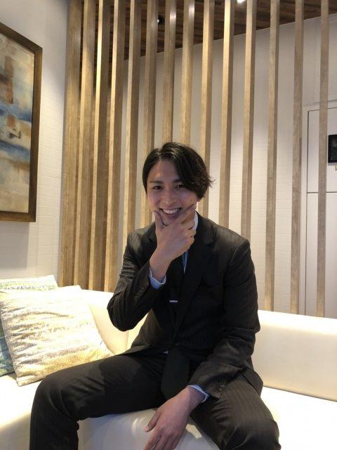 清水翔太の画像