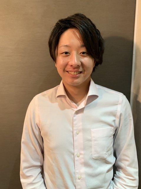 辻本雅道の画像1
