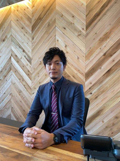 佐藤健児の画像