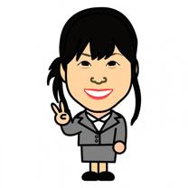 福谷菜津子の画像1