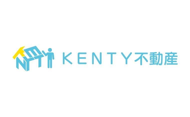 株式会社KENTY不動産蒲田東口店の画像