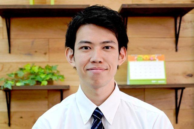 平川恭志郎の画像