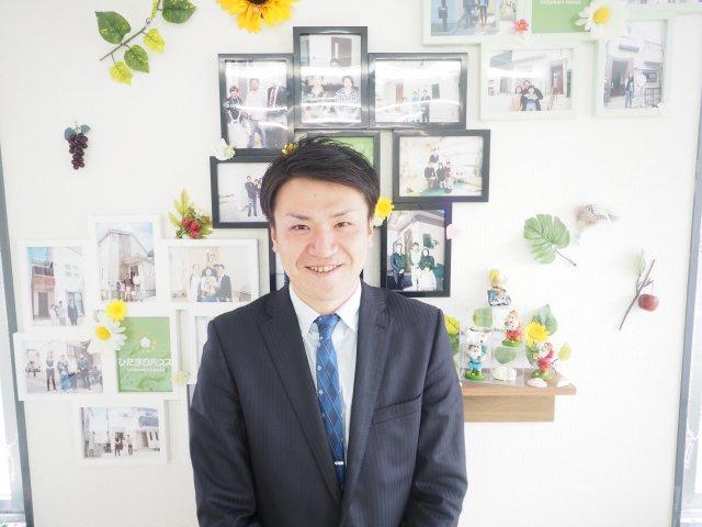 小島昌平の画像