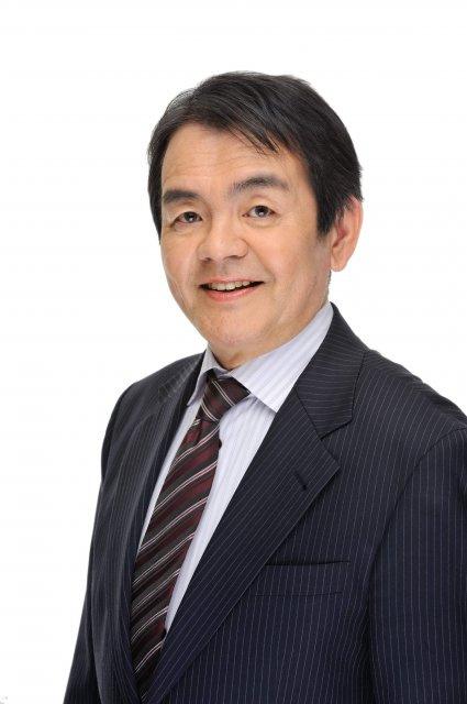 尾﨑信夫(パートナー)の画像