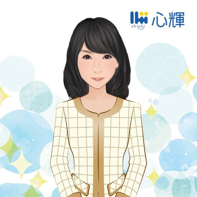 村田和美の画像