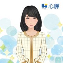村田和美の画像1