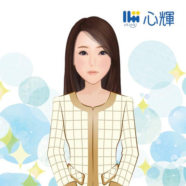中川千恵美の画像