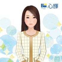 中川千恵美の画像1