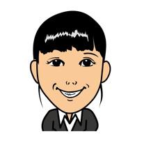 西田麻子の画像2