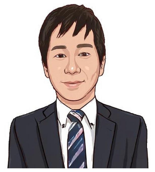 濵田超匡の画像