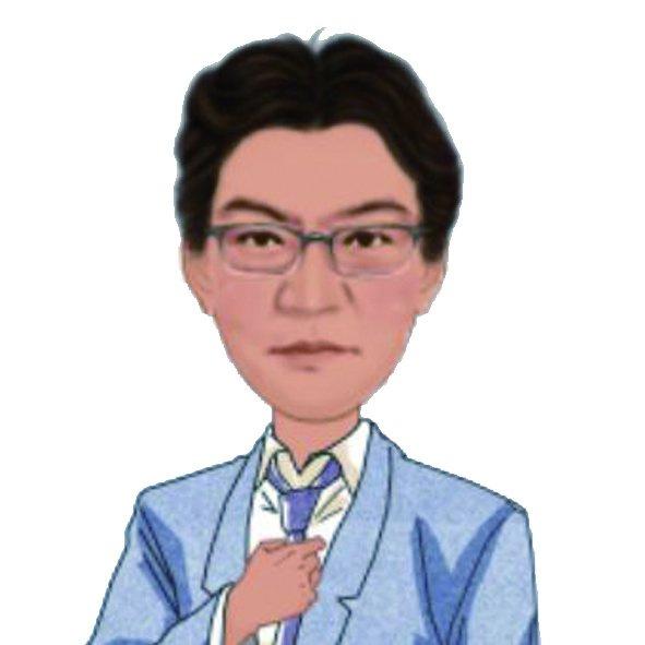 武田欣樹の画像