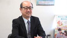 世良田健の画像