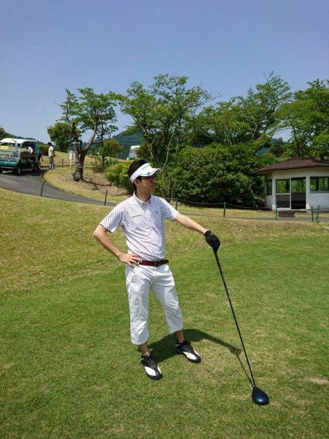 井田雄也の画像3
