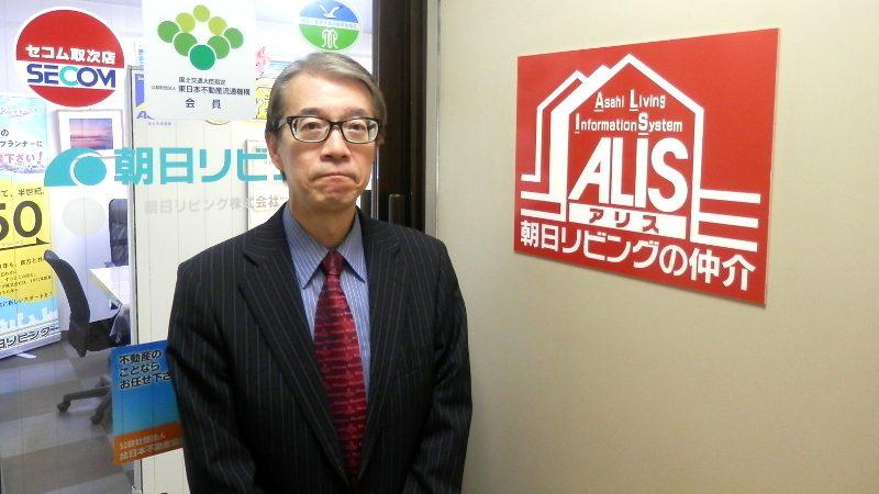村井一博の画像
