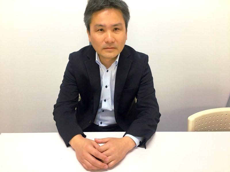 田中靖晃の画像2