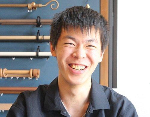 中村翔太の画像
