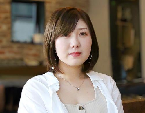 林田櫻子の画像