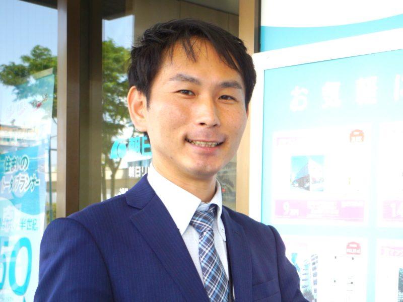 田見克也の画像