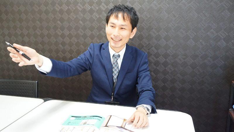 田見克也の画像3
