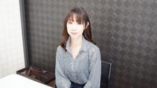 田中千枝子の画像