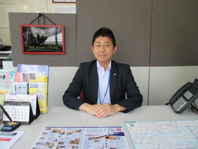 斉藤誠一の画像