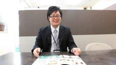 和田直也の画像