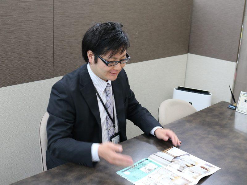 和田直也の画像3