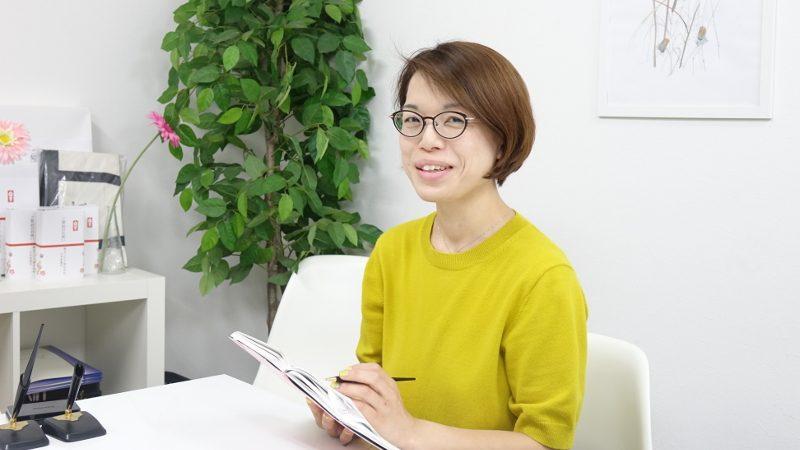 山本倫子の画像