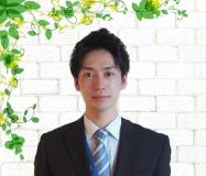 井上雄太の画像