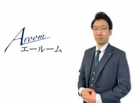安田 拓弥 (やすだ たくみ)の画像