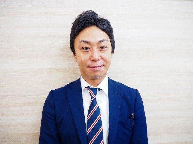 和田一成の画像