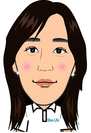 岡本莉奈の画像