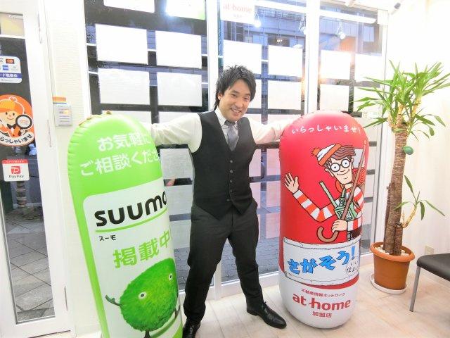 笹谷将太の画像