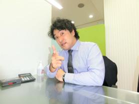 笹谷将太の画像3