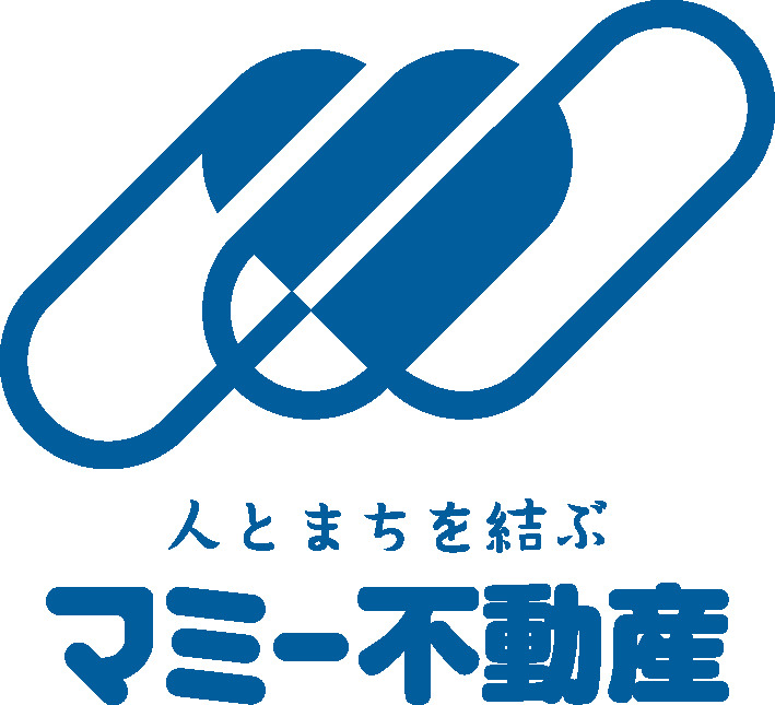 代表取締役 浅谷の画像
