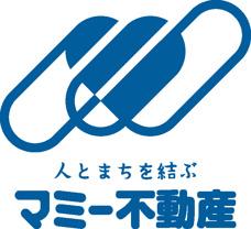営業 松本の画像1