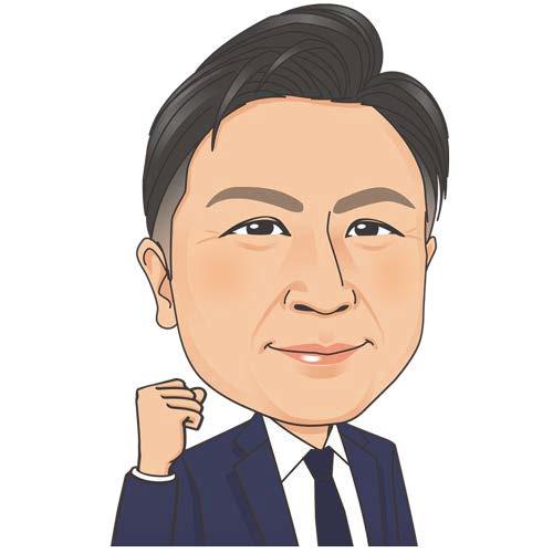 馬渡俊弘の画像