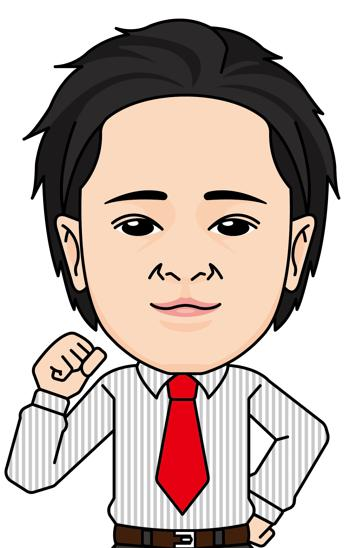 鈴木慎也の画像