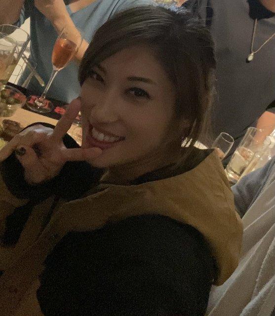 笹本紗由美の画像1