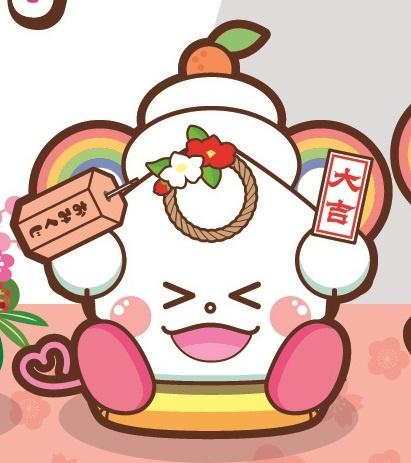 にじこちゃんの画像3